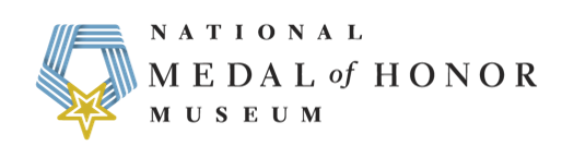 National Medal of Honor Museum